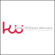 Keller Williams Advisors Property Management